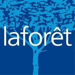 LAFORET Immobilier - CHAULANG